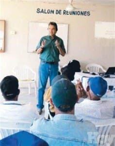 http://hoy.com.do/image/article/807/460x390/0/146808BD-A707-496E-80EC-8E62F9C09B87.jpeg