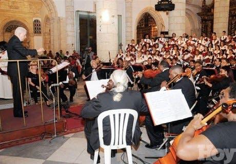 http://hoy.com.do/image/article/807/460x390/0/2EBD6E0F-823D-4666-B364-367985BA8D9F.jpeg