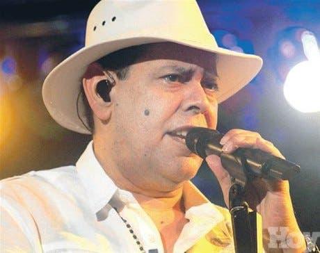 http://hoy.com.do/image/article/807/460x390/0/372D5773-5A99-44A8-8029-6684F59685EA.jpeg