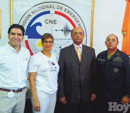 http://hoy.com.do/image/article/807/460x390/0/47811AF8-E8FC-4A29-AD01-76C742B39389.jpeg