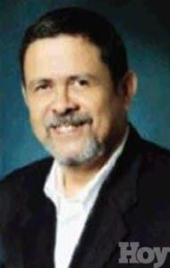 http://hoy.com.do/image/article/807/460x390/0/5B2E20DC-0388-44F4-9D73-AEF160470D81.jpeg