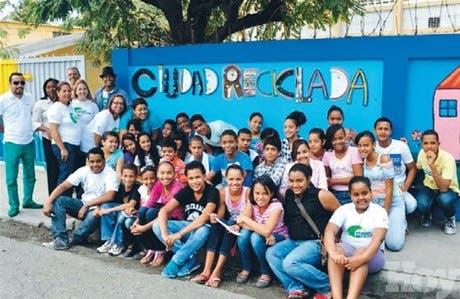http://hoy.com.do/image/article/807/460x390/0/9DE4834E-F182-44C8-961A-7039FCEEA2FB.jpeg