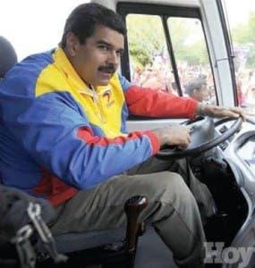 http://hoy.com.do/image/article/807/460x390/0/C48A2B0A-0502-4954-BB45-2B45DD24C319.jpeg