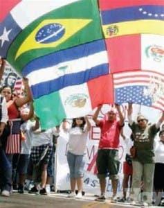 http://hoy.com.do/image/article/807/460x390/0/D1C3C1E5-8FF6-48FA-957A-C95754A6FD5A.jpeg