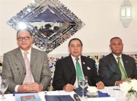 Capacitarán técnicos en manejo agua potable y saneamiento