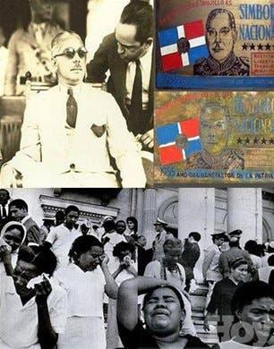 <P>Trujillo murió, pero ¿vive su legado en la sociedad dominicana?</P>