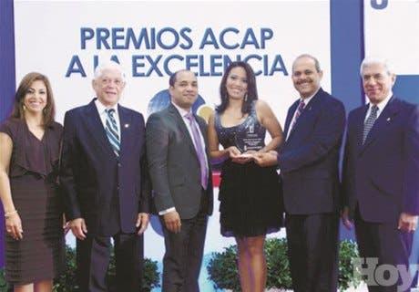 http://hoy.com.do/image/article/820/460x390/0/EDA67832-5FD3-4D92-960E-15BD92F46005.jpeg