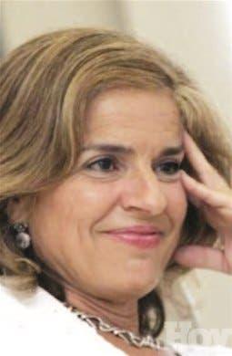 La creación deuna empresa en Madrid está a un clic
