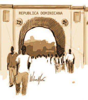 Caricatura del Presidente: irrespeto e ingratitud intolerables
