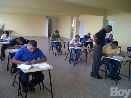 http://hoy.com.do/image/article/825/460x390/0/09BE5CEA-0020-46D5-90B1-7D5CB444CF9E.jpeg