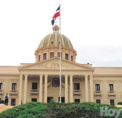 Suplidores Estado esperan se cumpla decreto compra pymes