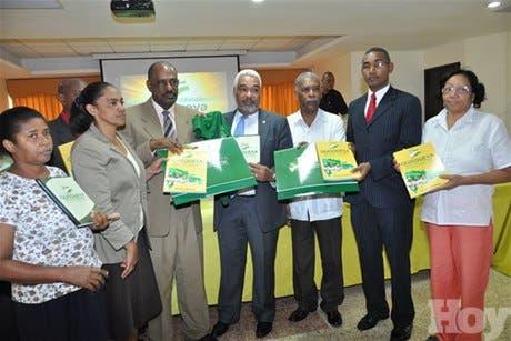 COOPNAMA lanza plan de alfabetización en el sector cooperativo