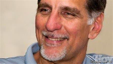 Se confiesa el cubano que espió en EE.UU.