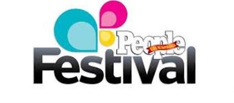 Festival People en Español regresa con todo