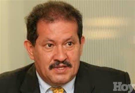 Vicepresidente colombiano propone que ONU verifique denuncia de plan contra Venezuela