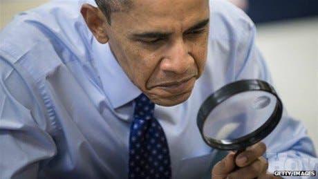 A quiénes afecta el escándalo de espionaje en Estados Unidos