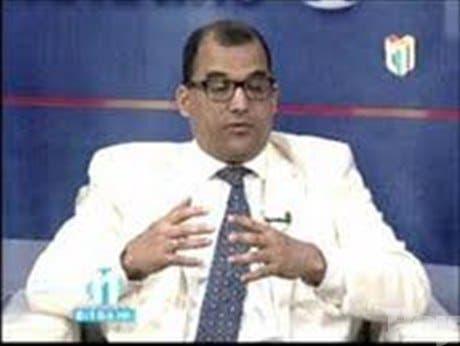 Entrevistaa Olivio Rodríguez, abogado experto en Derecho Administrativo