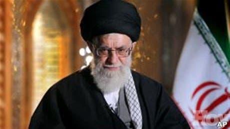 <P>Quién es Hassan Rohani, nuevo presidente de Irán</P>