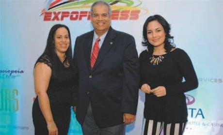 http://hoy.com.do/image/article/836/460x390/0/06B8F572-CB03-4570-BDD0-93B69FBA6233.jpeg