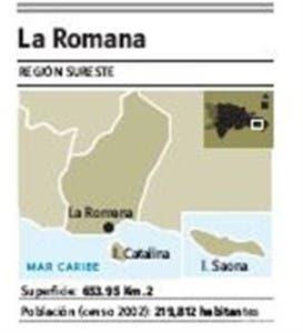 http://hoy.com.do/image/article/835/460x390/0/06CF44F8-22C6-41C6-A56C-673AF05A41A3.jpeg