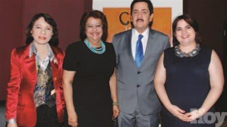 http://hoy.com.do/image/article/834/460x390/0/0BC9AE54-31AC-4C1E-80EF-AC6C786F921B.jpeg