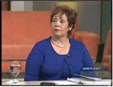 http://hoy.com.do/image/article/835/460x390/0/0E18B96E-7A05-4608-91DE-5A182260D78E.jpeg