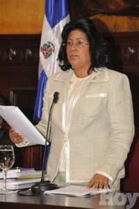 http://hoy.com.do/image/article/835/460x390/0/1AFFC1FD-8E5B-4A90-B6CB-0E13F91F78AB.jpeg
