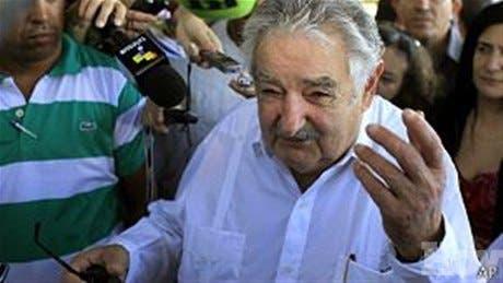 http://hoy.com.do/image/article/835/460x390/0/22A3C9CE-7A28-442C-BEBA-EF7193A964F0.jpeg