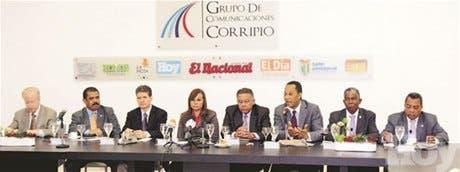 http://hoy.com.do/image/article/837/460x390/0/22FBB2C0-D6B6-4FBE-ACC9-9D0AC21C9C1C.jpeg