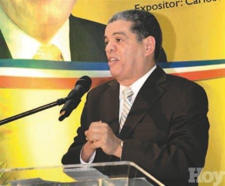 http://hoy.com.do/image/article/834/460x390/0/243537AA-4108-4376-A275-3332ED74A58F.jpeg