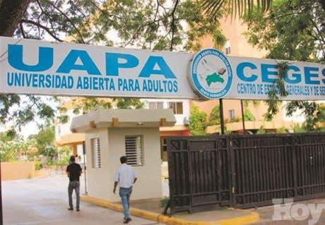 http://hoy.com.do/image/article/835/460x390/0/27DE1639-1580-4511-A31A-36A5B27F8DB1.jpeg
