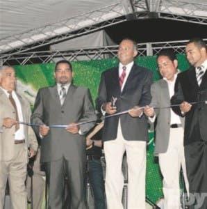 http://hoy.com.do/image/article/836/460x390/0/290787D4-A7EB-4D77-AB02-8E191A26589F.jpeg