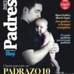 http://hoy.com.do/image/article/835/460x390/0/2BBC9222-C8D6-48A3-B6B0-189179A7CCA0.jpeg