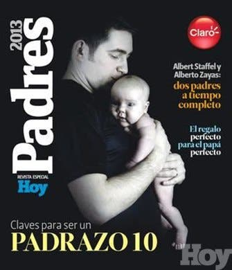 <P>Padres; Jueves 25 de Julio, 2013</P>