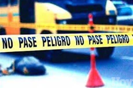 http://hoy.com.do/image/article/836/460x390/0/2D425961-0A58-46BD-85FE-EE9DE1AAE50D.jpeg