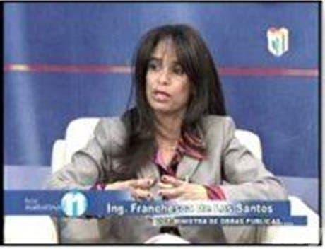 http://hoy.com.do/image/article/835/460x390/0/3567FFF6-BE13-4BA6-9F67-DE154E29D468.jpeg