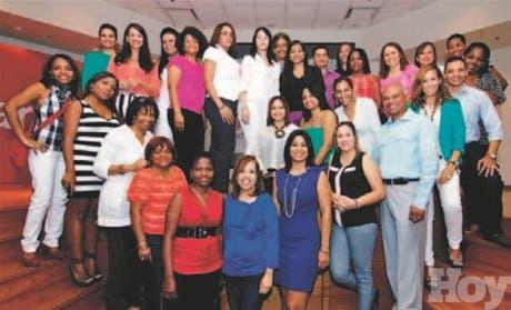 http://hoy.com.do/image/article/833/460x390/0/3634C024-AF47-412B-A9D8-205BB1F6E0FA.jpeg