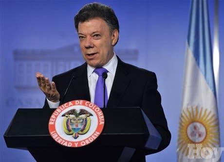 http://hoy.com.do/image/article/834/460x390/0/36CE1347-475D-4E6E-969A-F2C93A6F7B77.jpeg