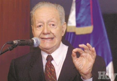 http://hoy.com.do/image/article/834/460x390/0/372C0DBE-7FDA-4DD6-9ADB-985447E73D1A.jpeg