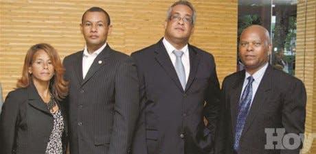 http://hoy.com.do/image/article/833/460x390/0/3C467518-4A75-4637-80DC-7E1C8A32B6A8.jpeg