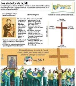 http://hoy.com.do/image/article/833/460x390/0/4A409B2E-1D55-470B-9528-FB5B975166F6.jpeg
