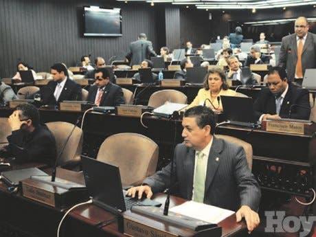 http://hoy.com.do/image/article/835/460x390/0/4C51AAA7-8D18-45E4-BA20-909B0E1C8303.jpeg