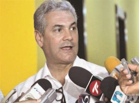http://hoy.com.do/image/article/835/460x390/0/52777409-1401-4236-B5D6-A1BC969E505F.jpeg