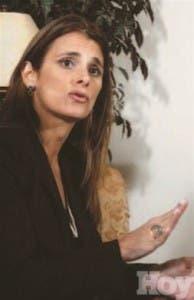 http://hoy.com.do/image/article/835/460x390/0/558BD9FE-A10C-494C-83F3-A6346068949A.jpeg