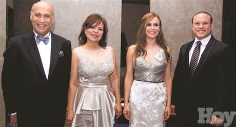http://hoy.com.do/image/article/834/460x390/0/59C65631-8F10-436A-B382-BB98E67C0A84.jpeg