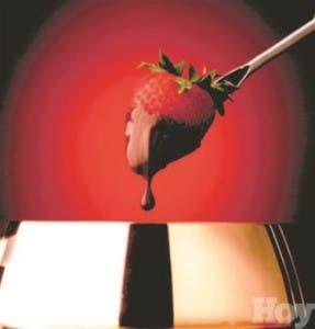 http://hoy.com.do/image/article/834/460x390/0/5F522A00-59CC-4343-B685-A507EF588DF0.jpeg