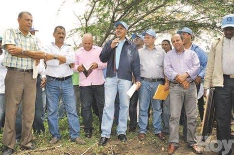 http://hoy.com.do/image/article/834/460x390/0/5FD7E5E2-F2D6-450A-9DA3-5D13C124E3F7.jpeg