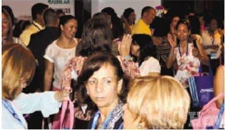 http://hoy.com.do/image/article/834/460x390/0/64B95A7F-A499-4E7D-AC4D-3C341A6A88FF.jpeg