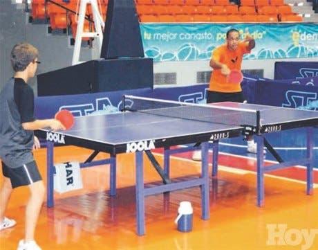 Fedoteme hará torneo nacional 2013
