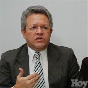 http://hoy.com.do/image/article/836/460x390/0/7694F28F-5127-4234-A844-CA6B7DA3CF59.jpeg